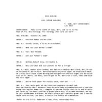 BESS DARLING.pdf