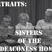 SistersOfTheDeaconessHome.jpg